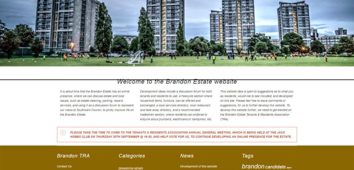 BrandonTRA-https.brandontra.co.uk_