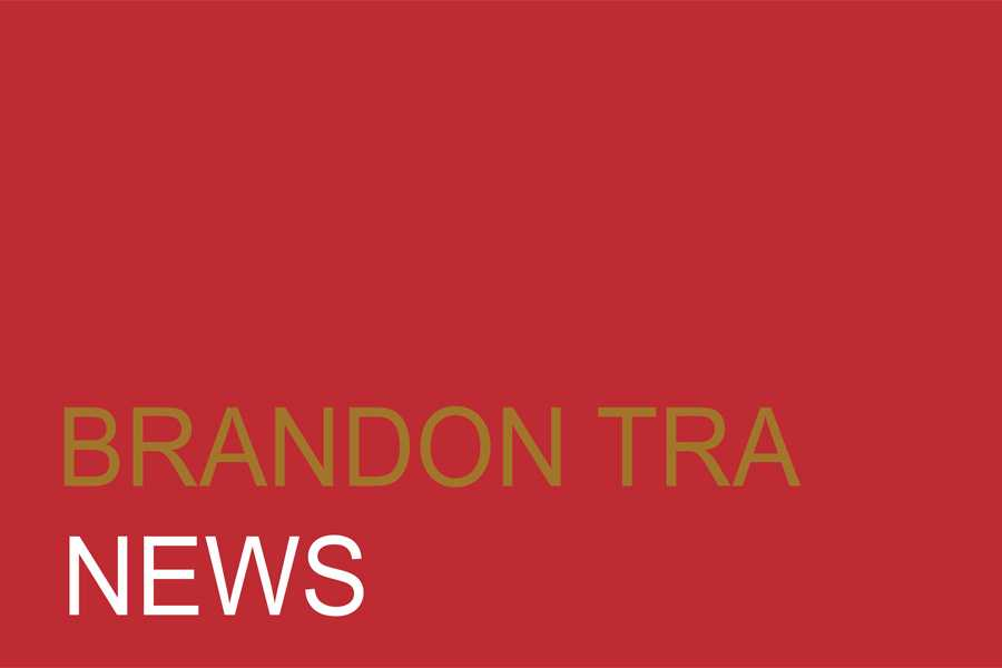 Brandon-TRA-News-Item-1-2900x600