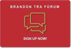 sign-up-for-brandon-tra-forum