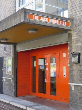 Jack-Hobbs-Club-Southwark