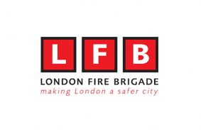 london_fire_brigade_logo_900x600
