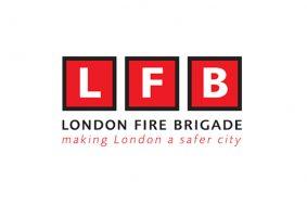 london_fire_brigade_logo_900x600