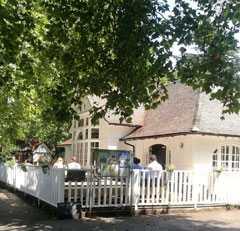 Kennington-Park-Cafe-240