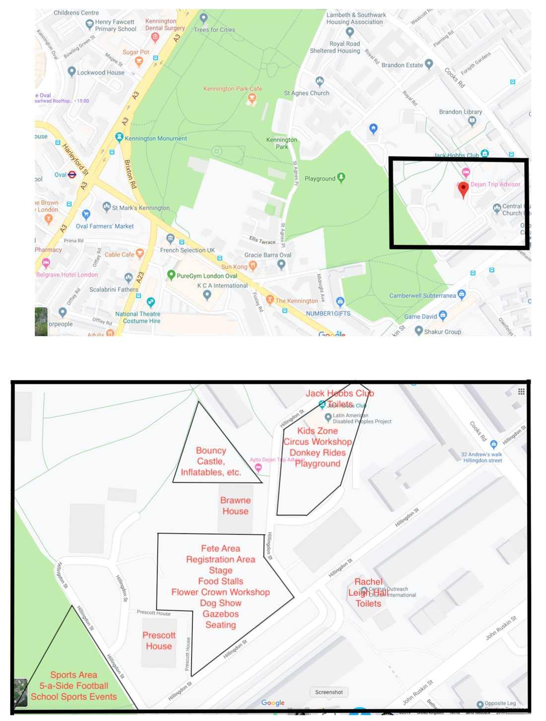 Summer-Fete-Map-New-01-02-1100x