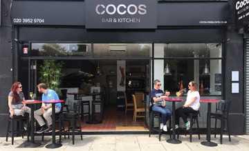 coco-bar-kitchen-exterior-kennington-road-london-360x