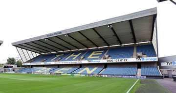 millwall-fc-stadium-the-den