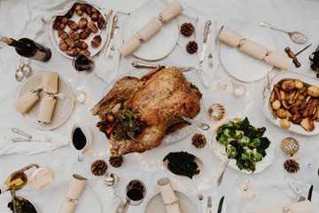 the-white-bear-kennington-christmas-food-offer-360x