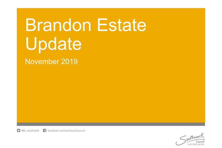 Brandon-Estate-Update2-2-1-cover
