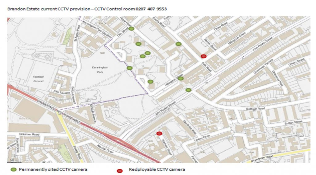 191111-Brandon-Estate-Update2-2-9-cctv-map