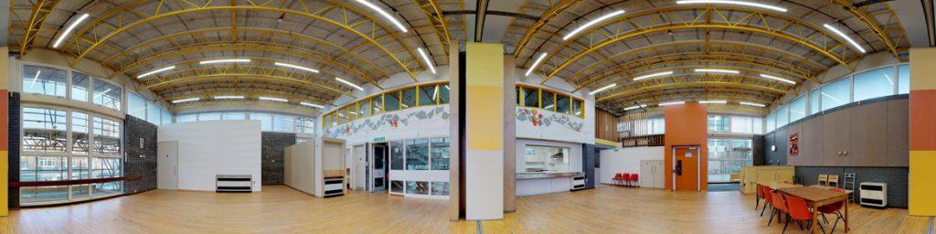 jack-hobbs-club-interior