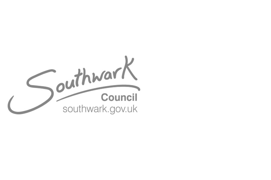 southwark-council-2019-new-logo-offset-left-900x600