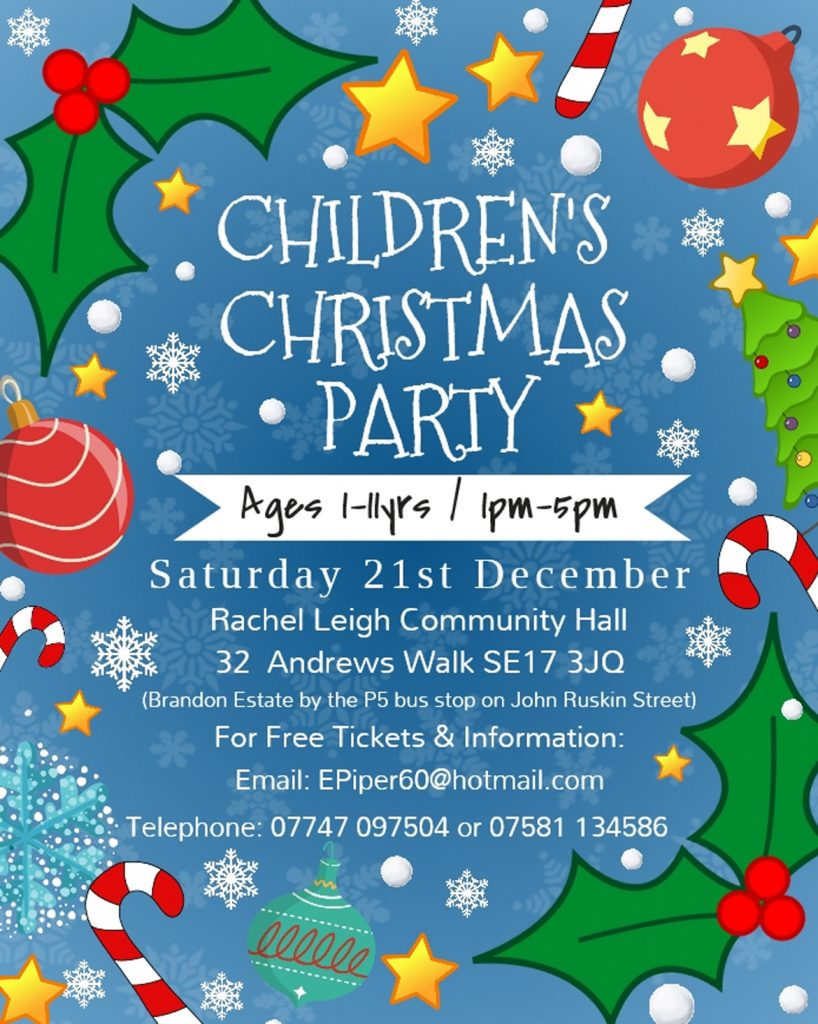 Children-Christmas-Party-1170x