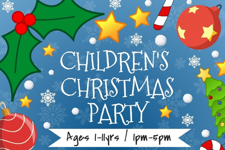 Children-Christmas-Party-900x600