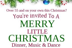 Over-55s-Christmas-Lunch-900x600