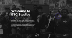 Bridge_The_Gap_Studios-