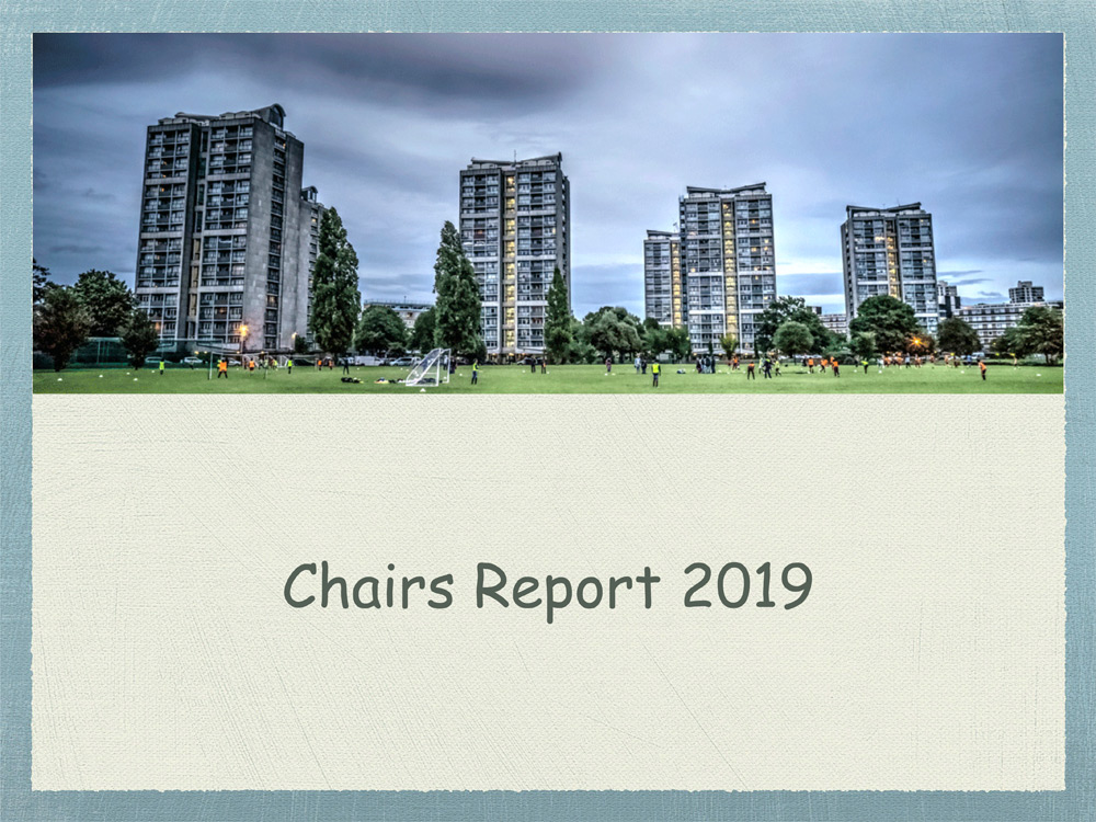 brandon-1-tra-chairs-report-2019