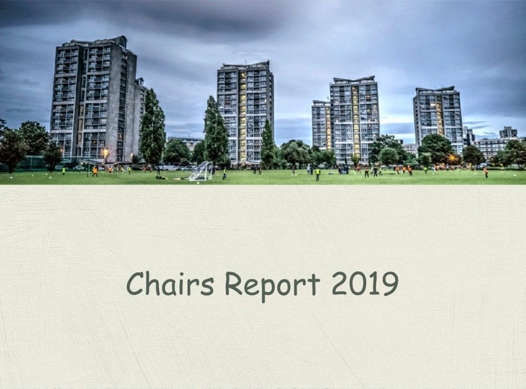Chairs-Report-lo-res-cover-1080x
