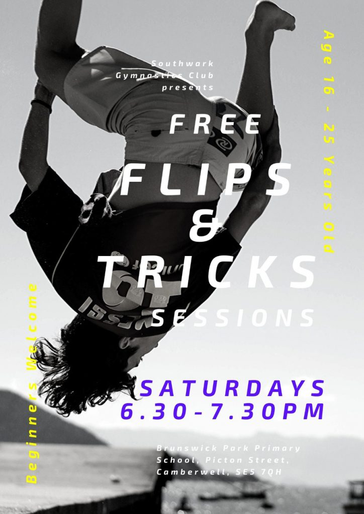 Southwark-Gymnastics---Young-people-Flips-and-Tricks-900x