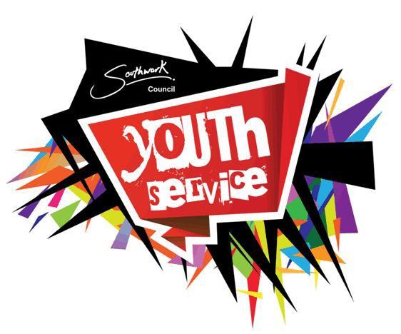 Southwark-Youth-Service-Logo