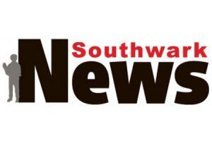 southwark-news-logo