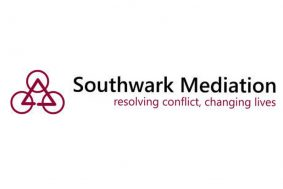 souithwark-mediation-resolving-conflict-changing-lives-900x