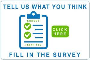 survey-link
