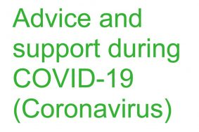 advice-and-support-during-coronavirus-covid-19-900x