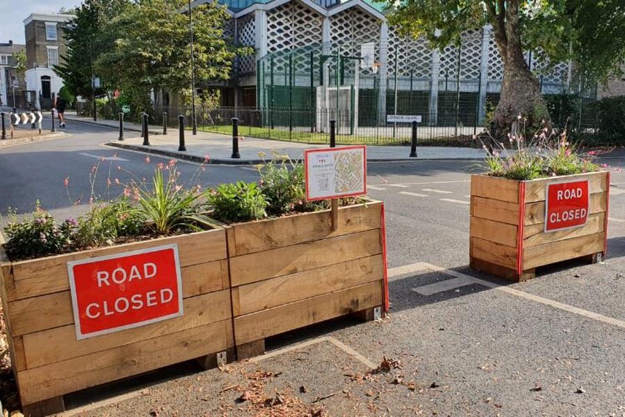 Walworth-Road-Closures-1-900x600