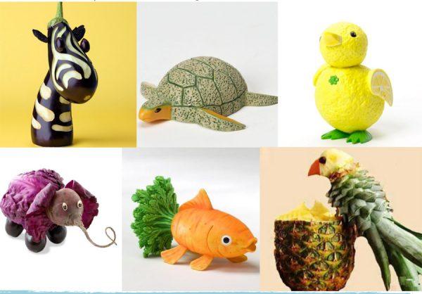Animal-Workshop-imagesr-900x