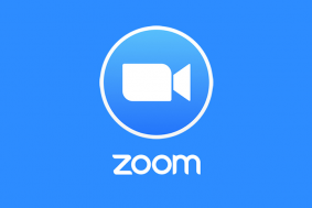 brandon-tra-zoom-meeting-logo