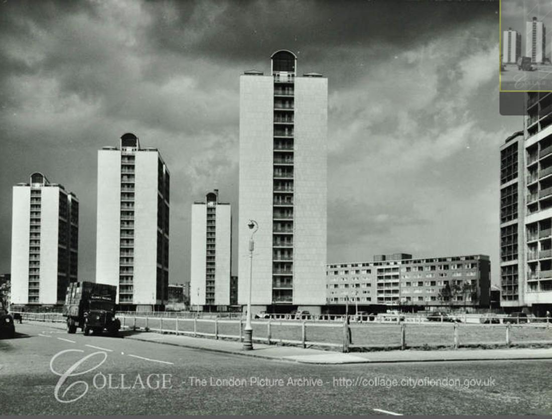 historical-images-brandon-estate-london-web-res