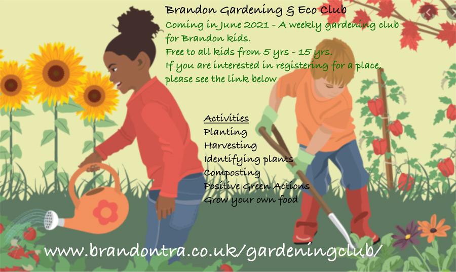 Junior-Gardening-Eco-Poster-PDF-900x
